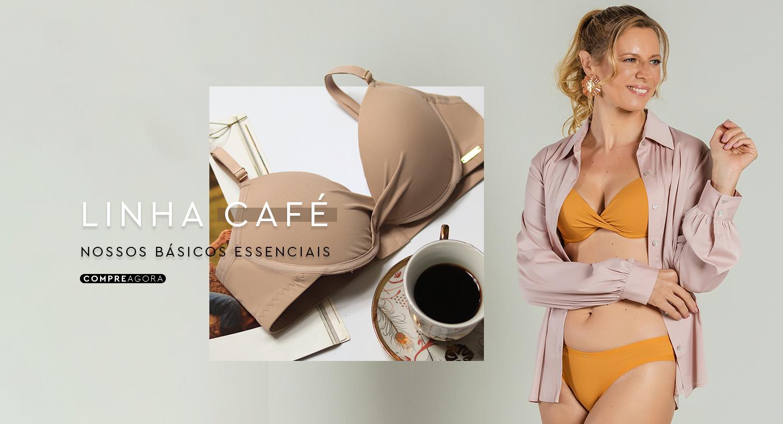 Linha Café